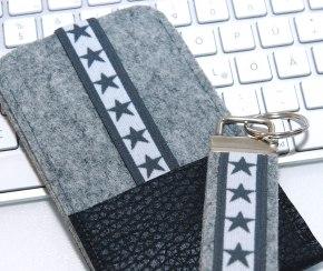 Handyhülle Star-Appeal