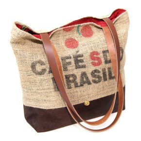 Shopper Café do Brasil