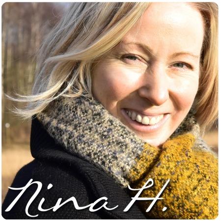 nina_hoeltkemeier_12