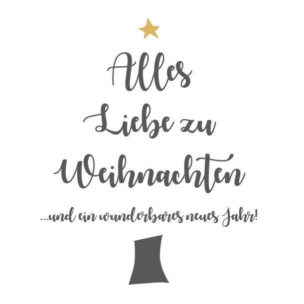 froheweihnachten_2016_2