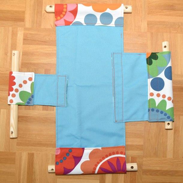 Baby_Kinder_Schaukel_SweetSwing_DIY