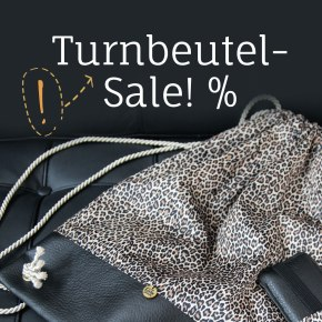 Turnbeutel-Advents-Special