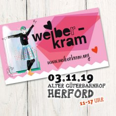 Weiberkram_1